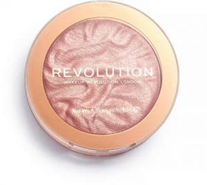 Revolution  Highlight Reloaded  Make An Impact Revolution