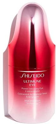 Shiseido Ultimune Eye & Lip Treatment