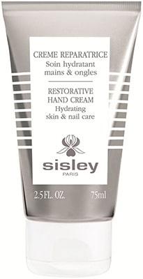 Sisley Restorative* Hand Cream Hand Cream