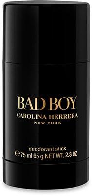 Carolina Herrera Bad Boy Bath & Body