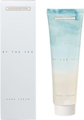 By The Sea Hand Cream Bath & Body