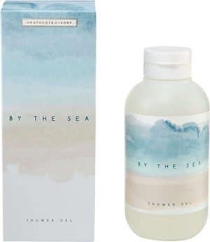 By The Sea Shower Gel Bath & Body