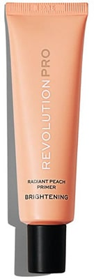 Revolution PRO Correcting Primer Radiant Peach Revolution PRO