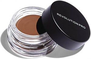 Revolution PRO Revolution Pro Brow Pomade Dark Brown Revolution PRO