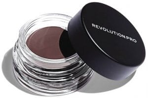 Revolution PRO Revolution Pro Brow Pomade Chocolate Eye Brow