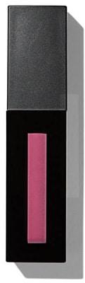 Revolution PRO Supreme Matte Lip Pigment Immunity Revolution PRO