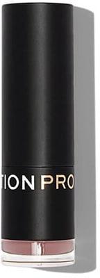 Revolution PRO Supreme Lipstick Provocateur Black Friday 2020 Offers