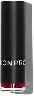 Revolution PRO Supreme Lipstick Altercation Revolution PRO