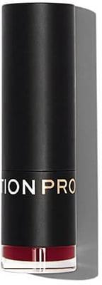 Revolution PRO Supreme Lipstick Psycho Black Friday 2020 Offers
