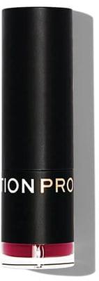 Revolution PRO Supreme Lipstick Dramatic Lips