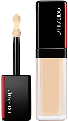 Shiseido Synchro Skin Self-Refreshing Concealer Complexion