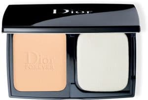 Diorskin Forever Extreme Control Complexion