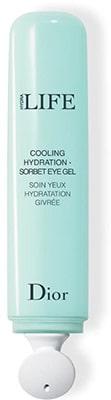 Dior Hydra Life Cooling Hydration Sorbet Eye Gel Dior