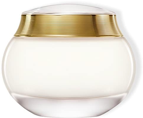 J'Adore Beautifying Body Cream