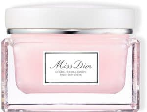 Miss Dior Body Cream Bath & Body