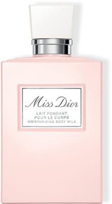Miss Dior Moisturizing Body Milk Bath & Body