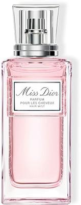 Miss Dior Hair Mist Bath & Body