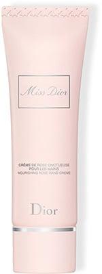 Miss Dior Nourishing Rose Hand Cream Bath & Body