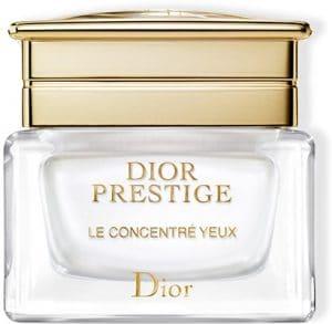 Dior Prestige Le Concentré Yeux Dior