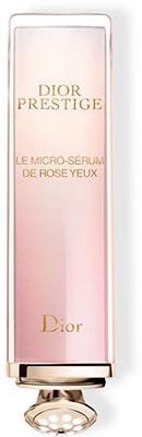Dior Prestige Le Micro-Sérum De Rose Yeux Dior