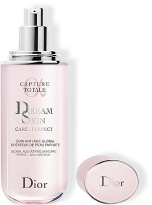 Capture Dreamskin Care & Perfect Dior