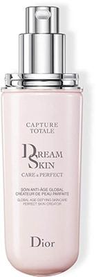 Capture Dreamskin Care & Perfect Refill Dior