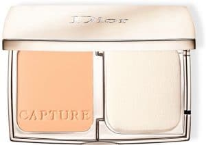 Capture Totale Compact Foundation Complexion