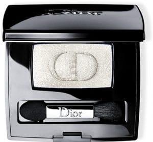 Diorshow Mono Dior