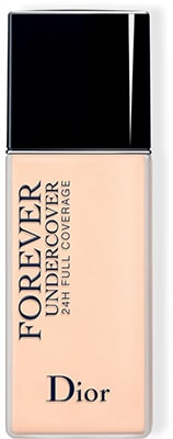 Diorskin Forever Undercover Complexion