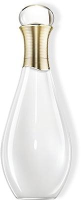 J'Adore Sublime Body Milk Dior