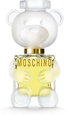 Moschino Toy 2 Moschino