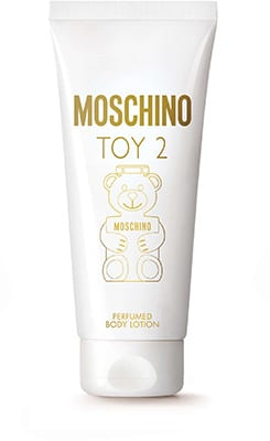 Moschino Toy 2 Bath & Body