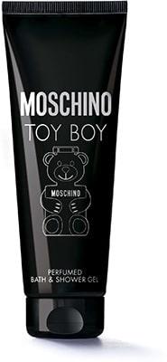 Moschino Toy Boy Bath & Body