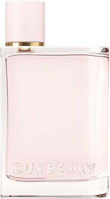 Burberry  Her*Eau De Parfum Burberry
