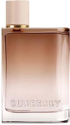Burberry Her Intense*Eau De Parfum Burberry