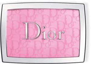 Dior Backstage Rosy Glow Dior