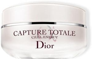 Capture Totale C.E.L.L. ENERGY – Firming & Wrinkle-Correcting Crème Dior