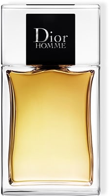 Dior Homme Aftershave lotion After Shave
