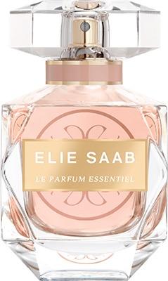 Elie Saab Le Parfum Essentiel* Eau De Parfum Elie Saab