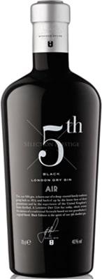 5th Air Gin Gin