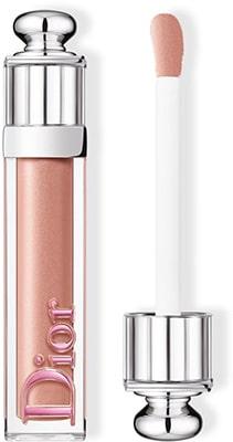 Dior Addict Stellar Gloss Dior