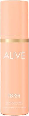 BOSS ALIVE * Deodorant Spray Bath & Body