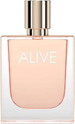 BOSS ALIVE * Eau De Parfum Fragrance