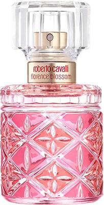 Roberto Cavalli Florence Blossom * Eau De Parfum Black Friday 2020 Offers