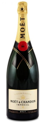 Moet Brut Champagne & Sparkling