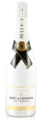 Moet Ice Champagne & Sparkling