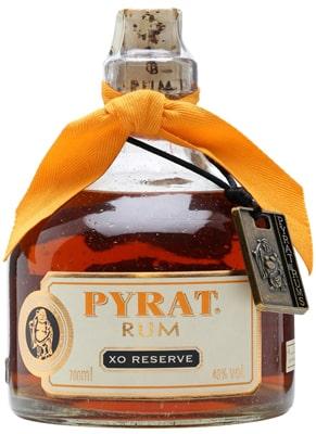 Pyrat Rum