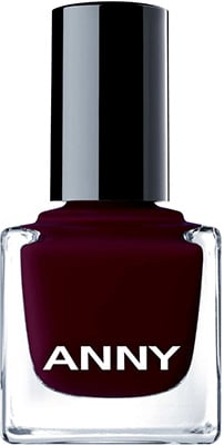 Anny Mystic Rouge Anny