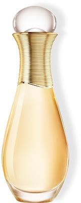 J'Adore Hair Mist – Fragrance for the Hair Bath & Body
