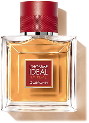 Guerlain L'Homme Ideal Extreme* Eau De Parfum For Men